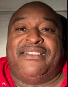 Brian Lee Eley a registered Sex Offender of Virginia