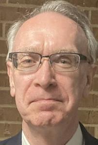 Austin Trevor Bailey a registered Sex Offender of Virginia