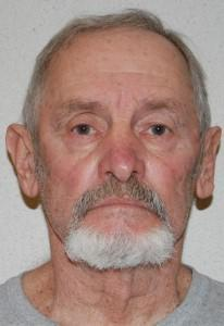 Randy Keith Kyle a registered Sex Offender of Virginia