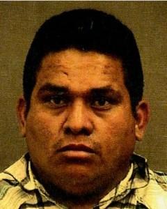 Williams Jovani Delgado a registered Sex Offender of Virginia