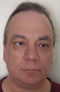 Donald John Mecca Jr a registered Sex Offender of Virginia