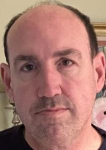 Thomas M Laviolette a registered Sex Offender of Virginia