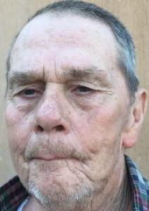 Allen Dale Haywood a registered Sex Offender of Virginia
