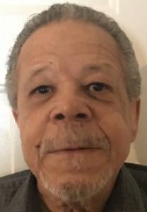 Francis Joseph Giraud Jr a registered Sex Offender of Virginia