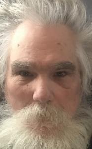 Thomas Lee Harvard Sr a registered Sex Offender of Virginia