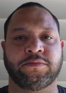 Marcus Colby Williams a registered Sex Offender of Virginia