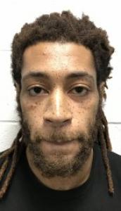 Adrian Jamesryan Orrell a registered Sex Offender of Virginia