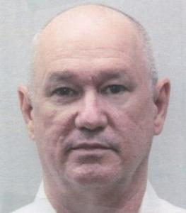 Christopher Andrew Nicoll a registered Sex Offender of Virginia