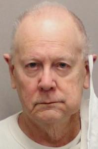 Dennis Lee Herolt a registered Sex Offender of Virginia