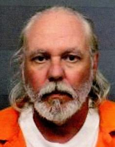Charles Thomas Cunniff a registered Sex Offender of Virginia