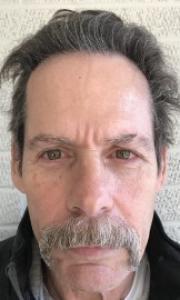 Kevin Robert Oconnor a registered Sex Offender of Virginia