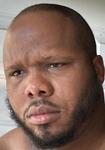 Dennis Thomas Benson a registered Sex Offender of Virginia