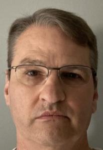 Scott Leon Casoni a registered Sex Offender of Virginia