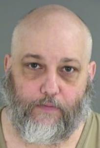 Shawn Patrick Mcclung a registered Sex Offender of Virginia