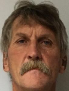 Curtis Lee Hoke a registered Sex Offender of Virginia