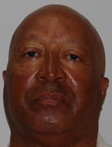 Donald Alan Waller a registered Sex Offender of Virginia