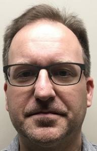 Brian Austin Fraze a registered Sex Offender of Virginia