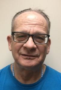 James Edwin Leenerts a registered Sex Offender of Virginia