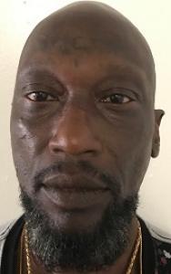Leonard Bernard Baldwin a registered Sex Offender of Virginia