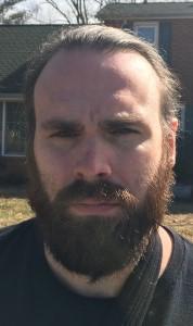 Harry Prassenos a registered Sex Offender of Virginia