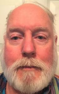 Richard Harper Tuck a registered Sex Offender of Virginia