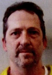 Robert Allder Watson a registered Sex Offender of Virginia