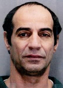 Maher Mahmoud Atari a registered Sex Offender of Virginia