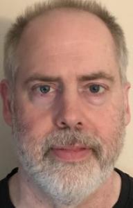 Daniel Maurice Putney a registered Sex Offender of Virginia