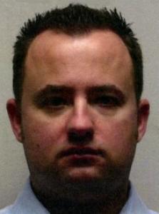 Thomas Daniel Kuglin a registered Sex Offender of Virginia