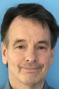 Michael Elliott Robinson a registered Sex Offender of Virginia