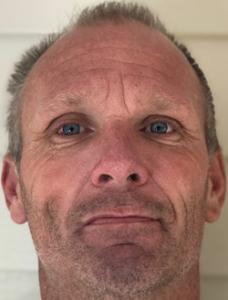 Allen Wayne Fralin a registered Sex Offender of Virginia