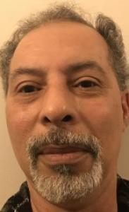 Jeffrey Pernell Richardson a registered Sex Offender of Virginia