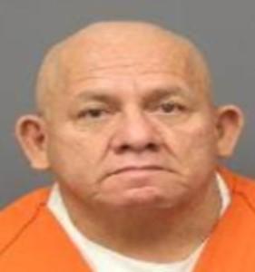 Juan Rojas a registered Sex Offender of Virginia