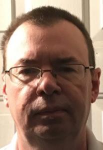 William Stewart Winstead a registered Sex Offender of Virginia