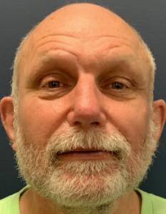 William David Obrian a registered Sex Offender of Virginia