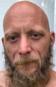 Jeremy Shea Killgore a registered Sex Offender of Virginia
