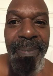 Raymond Nathaniel Saylor a registered Sex Offender of Virginia