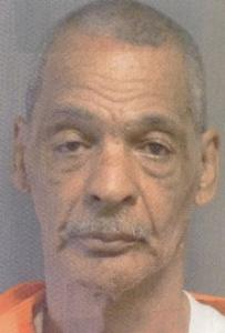 Anthony Coolidge Lewis a registered Sex Offender of Virginia