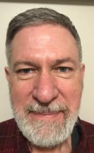 Robert Keith Estes a registered Sex Offender of Virginia