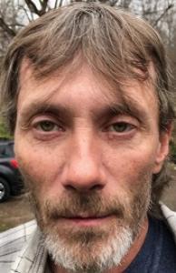 James Franklin Clower a registered Sex Offender of Virginia