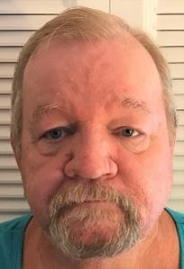 Robert William Macneil a registered Sex Offender of Virginia