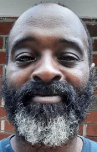 Royal Lee Barbour Jr a registered Sex Offender of Virginia