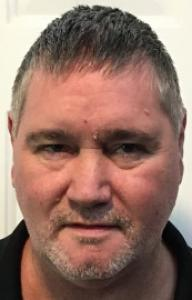 Gregory Guy Kent a registered Sex Offender of Virginia