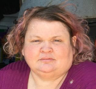 Stephanie B Martin a registered Sex Offender of Virginia