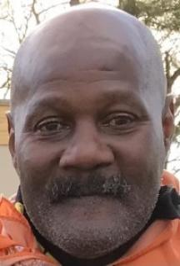 Rickey R Wynder a registered Sex Offender of Virginia