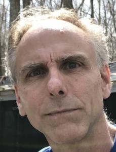 Thomas Wayne Lamont a registered Sex Offender of Virginia