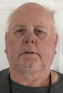 Thomas Lee Reid a registered Sex Offender of Virginia