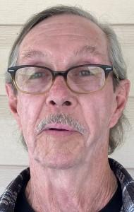 Bobby Harold Hamilton a registered Sex Offender of Virginia
