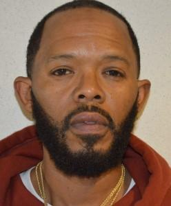 Corey Larmont Shelton a registered Sex Offender of Virginia