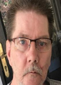 John Randall Marsh Sr a registered Sex Offender of Virginia